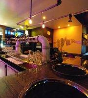 Marreta Pub