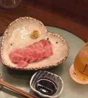 Toriryori Nagata