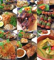 Thai Quan - Thai Viet Food