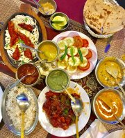 Haveli Fine Indian Cuisine