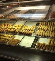 Marlin's Bakery