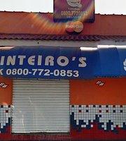 Quinteiro's