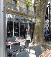 La Regence Avignon