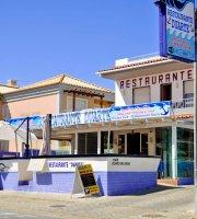 Restaurante O Duarte