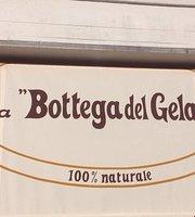 Bottega Del Gelato