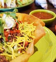 Taquilo's Tex-Mex Cantina