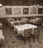 Taverna Angelos