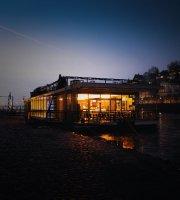 Pier 4 Heidelberg