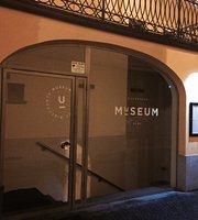 Ristorante Museum