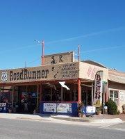 Route 66 Roadrunner