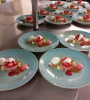Restaurant Triphon