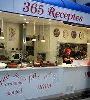 365 Receptes
