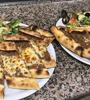Restaurant DURDU Oyonnax