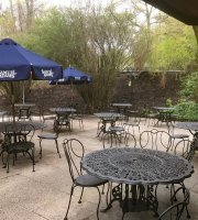 THE 10 BEST Restaurants with Outdoor Seating in Morristown