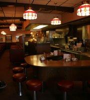 Costas Candies & Restaurant