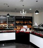 Le Sesame Boulangerie & Patisserie