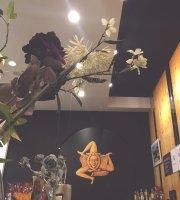 Cafe Trinacria