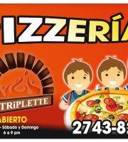 El Triplette