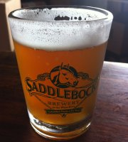‪Saddlebock Brewery‬