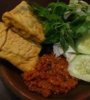 Dapur Chinese Food