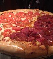 Dewey S Pizza