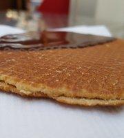 Original Stroopwafels