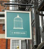 The Birdcage Inn