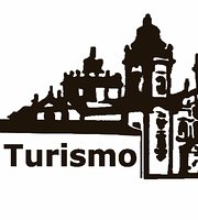 Bar Turismo