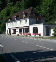 A L'Abri du Moulin