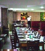 Restaurante Vellas D'Icar