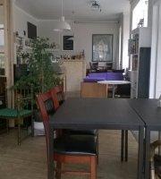 Bellmans cafe