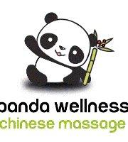 Chinese massage dusseldorf
