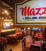 Mazza Pizza e Birra Artigianale