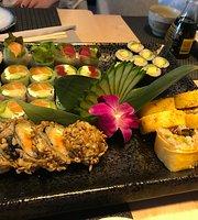 Sugomi Sushi