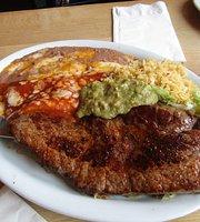 El Cid Mexican Cuisine