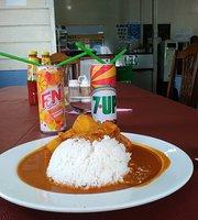 Restoran Panataran