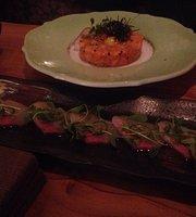 MF Sushi Atlanta