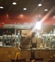 Newk's Cafe Express