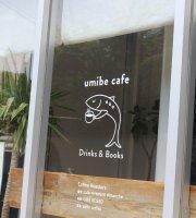 Umibe Cafe