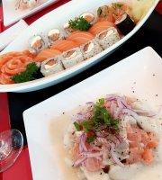 Wao Restaurante