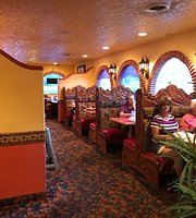 Don Pedro's of Vernal, Utah