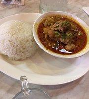 D'Ankasa Restaurant Malaysian Cuisine