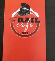 The Rail Cafe