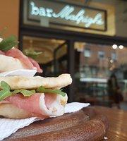 Bar Malpighi Colibri Cafe