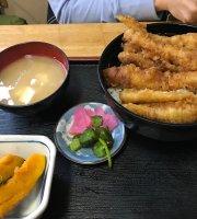 Tairyozushi