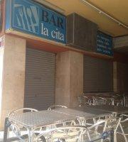 Bar la Cita