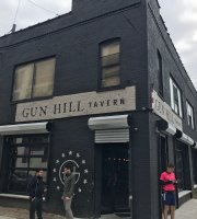 Gun Hill Tavern