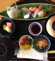 Tsubakian Japanese Cuisine