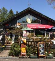 Restaurant Fantasia Nasu Kogen