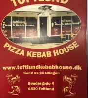 Toftlund Pizza Kebabhouse